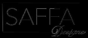 Saffa Designs